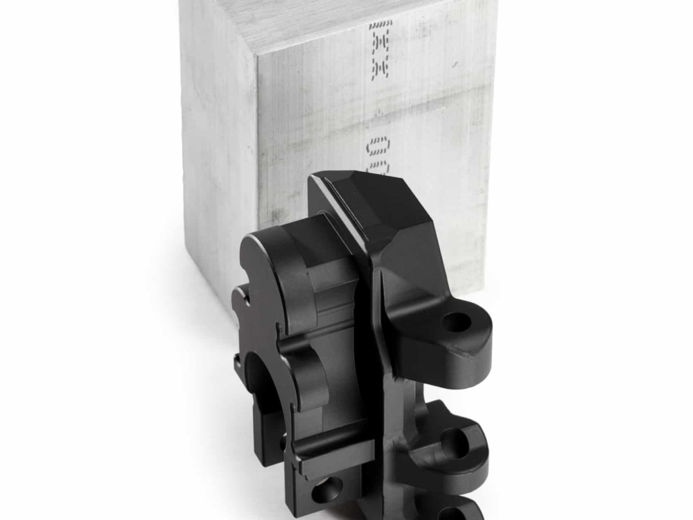STRIBOG ACR ADAPTER ONLY
