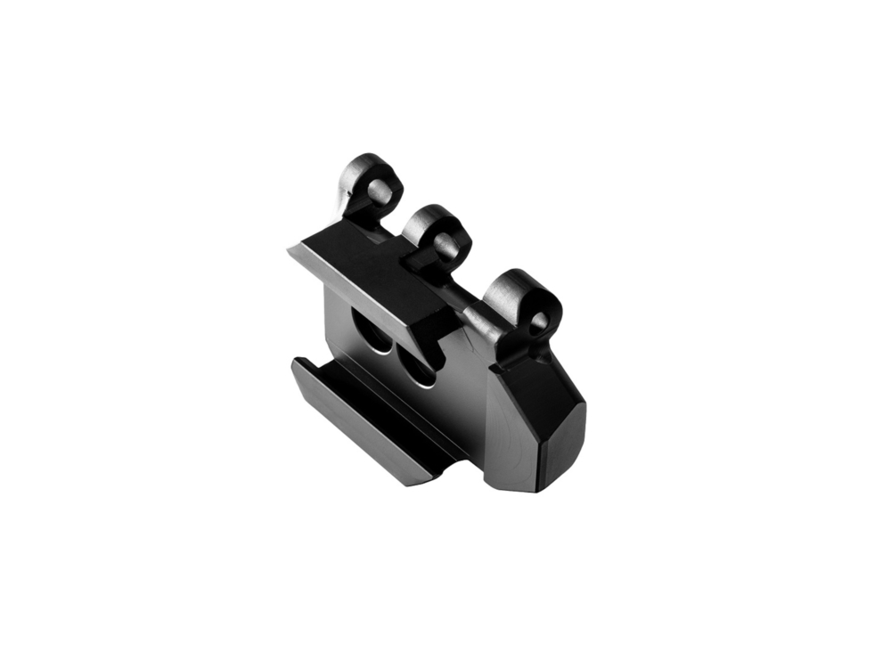 B&T ACR ADAPTER ONLY