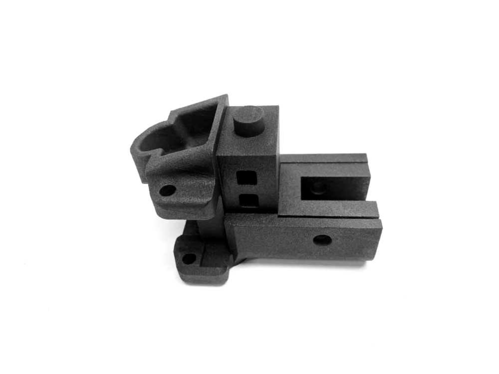 GHM9 X MAGPUL ZHUKOV-S STOCK ADAPTER